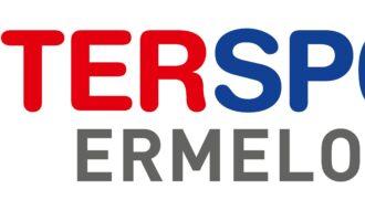 Voor loopschoenen ga je naar Intersport Ermelo voor een 3D-meting en kundig advies!